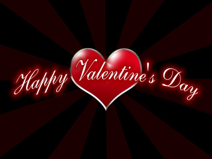 valentines-day-card-2013